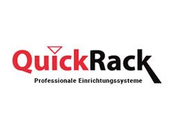 Eurorek Regalsystem