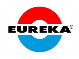 Eureka Emsdetten