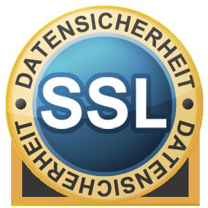 Bildergebnis für ssl zertifikat logo transparent